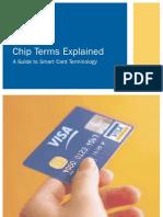 Chip Card terminolgy explained.pdf