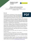 Bs p Report 20080915 Final