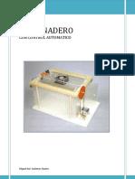 120912874-creacion-de-invernaderos.pdf