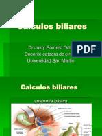Calculos_biliares