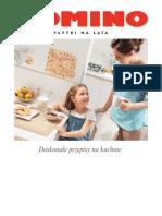 Domino_Kuchnie_2012.pdf