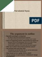 081210 Post-Industrial Keynes 2