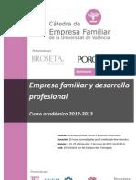 Curso EF_Programa2012_2013.pdf