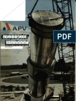 Evaporator-Handbook.pdf
