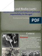 Langer and Rodin (1976) GMG