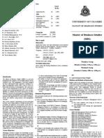 MBS_Brochure.pdf