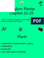Plants 0910