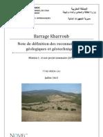 Note_de_définition_des_reconnaissances_géologiques_et_géotechniques