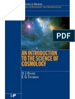 An Introduction to the Science of Cosmology.pdf