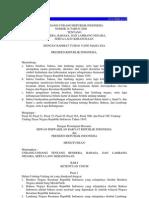 Undang-Undang-tahun-2009-24-09