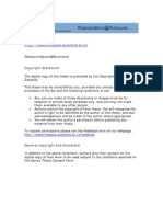 01front.pdf