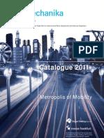 2011-catalogue-Auto Mechanika - SA.pdf