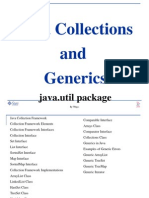 21912468-Java-Collections-Generics.ppt