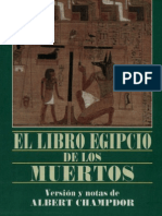 champdor, albert - el libro egipcio de los muertos.pdf
