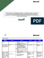 carta_didactica_3_2600.doc