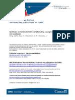 12332894.pdf