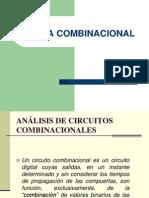 4.2_-_Logica_Combinacional