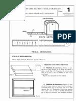 Practicas de Taller de Mecanizado