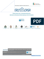 Linee-Guida Housing Intercomunale CERC@CASA