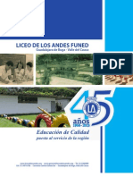 Brochure 45
