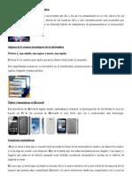 Avances tecnológicos de la informática.docx