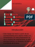 Trabajo de Español.pptx