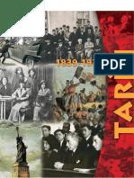 1839-1939 Türkiye Tarihi - TÜSİAD