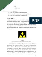 Radioaktif Keren Coy