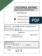 INFORME8_CORECCION FDP.pdf