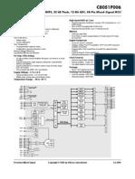 C8051F006-Short.pdf