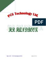 PCS-HR_Handbook (Updated Copy)