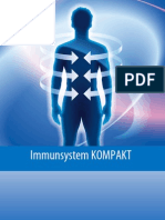 Immunsystem-KOMPAKT