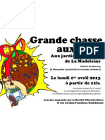 Chasse-aux-oeufs-2013.pdf