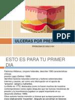 Presentacion de Upp. Completo