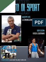 Fatto Di Sport 3