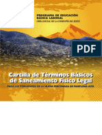 CartilladeSaneamientoFisicoLegalFINAL (1)