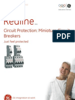 Circuit Protection EX 06
