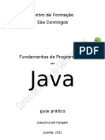 Guia-de-introdução-à-linguagem-de-programação-java_versao0_26_08_2011