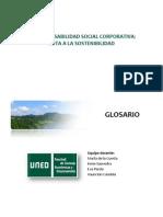 GlosarioCursoRSC_m0.pdf