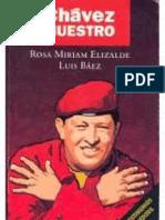 Chávez Nuestro-