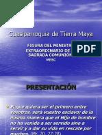 1) FIGURA_DEL_MESC____1_ (1)