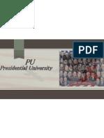 dasilvaj presidentialreportcard