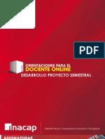 ZC0208_Orientaciones_Proyecto.pdf