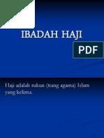 88450668-Presentasi-Agama.ppt