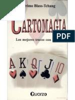 cartomagia los mejores trucos con naipes.pdf