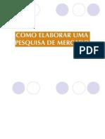 5ª AULA - PESQUISA DE MARKETING.ppt