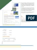 mt32-3.pdf