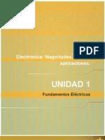 UNIDAD1 Desc ElectroMag