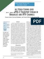 IEEE09_SVC-RTP