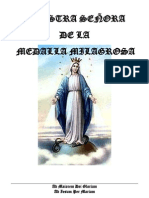 Medalla Milagrosa Librito.docx